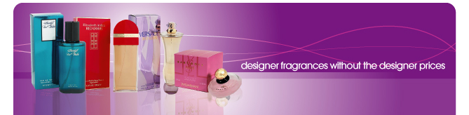 Wholesale Perfume, Sydney Perfume Wholesaler, Fragrance supplier