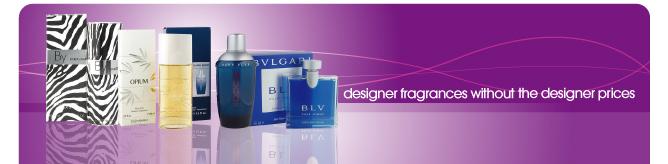 Wholesale Perfume Sydney Perfume Wholesaler Fragrance Supplier